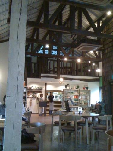 リノベーションで心豊かな北海道の暮らしを実現したい!-上野ファーム8