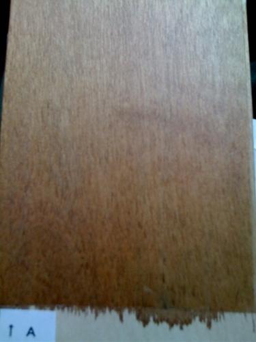 リノベーションで心豊かな北海道の暮らしを実現したい!-木製サッシと床の色2