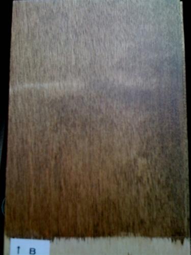 リノベーションで心豊かな北海道の暮らしを実現したい!-木製サッシと床の色3