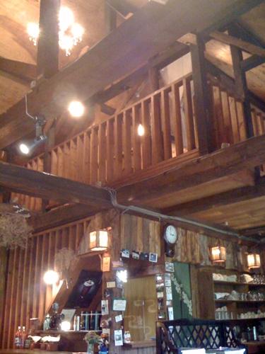 リノベーションで心豊かな北海道の暮らしを実現したい!-一軒茶屋4