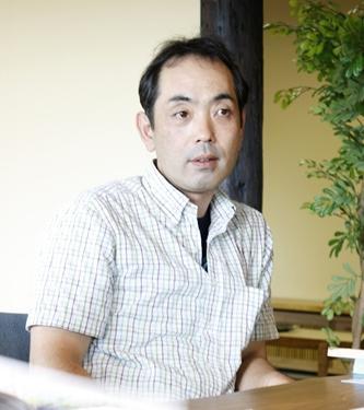 リノベーションで心豊かな北海道の暮らしを実現したい!-森巣1