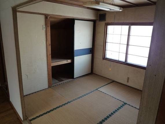 $リノベーションで北海道の豊かな暮らし-リノベーション対象物件
