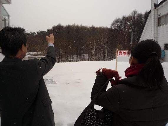 $リノベーションで北海道の豊かな暮らし-スロウルの新築