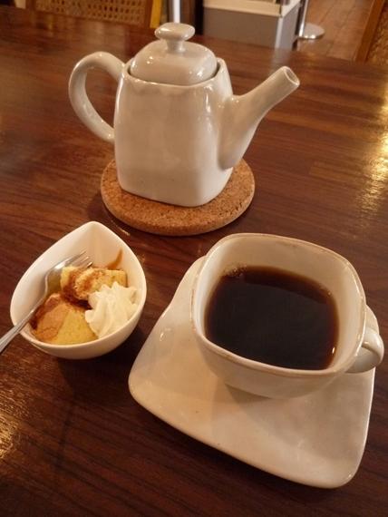 $リノベーションで北海道の豊かな暮らし-cafe 自休自足、札幌