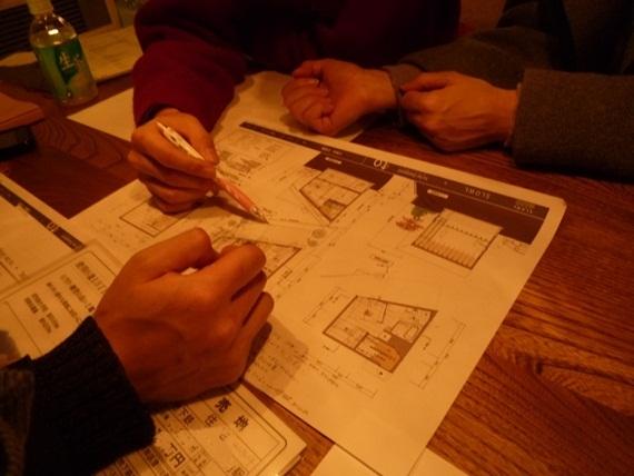 リノベーションで北海道の豊かな暮らし-スロウルの新築住宅