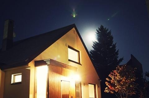 $リノベーションで北海道の豊かな暮らし-札幌、スロウルの家見学会