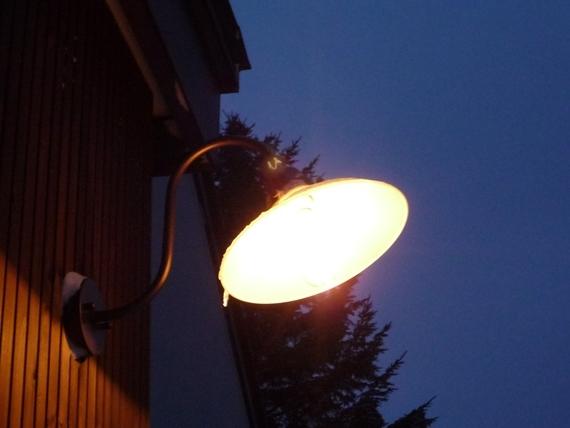 $リノベーションで北海道の豊かな暮らし-札幌リノベーション住宅、オープンハウス