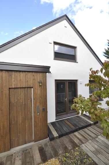 $リノベーションで北海道の豊かな暮らし-札幌リノベーション住宅、スロウルの家