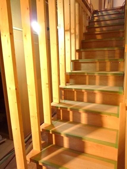 $リノベーションで北海道の豊かな暮らし-札幌リノベーション住宅