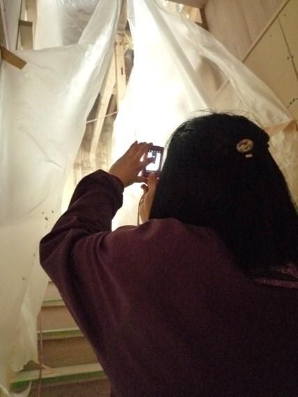 $リノベーションで北海道の豊かな暮らし-札幌リノベーション住宅、塗装工事