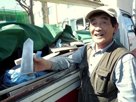 $リノベーションで北海道の豊かな暮らし-札幌リノベーション住宅、左官工事