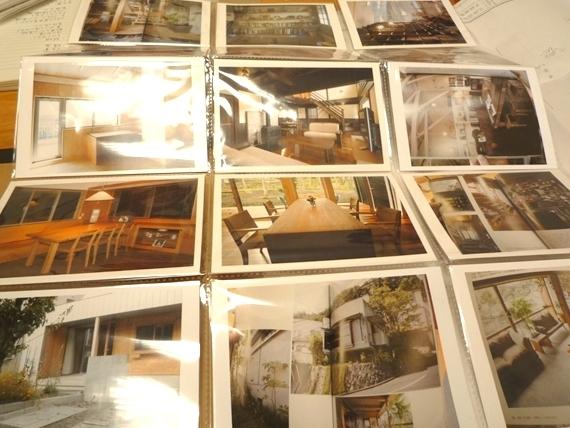 $リノベーションで北海道の豊かな暮らし-札幌リノベーション住宅、三角山プロジェクト