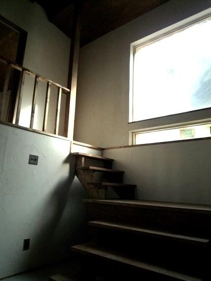 リノベーションで北海道の豊かな暮らし-札幌リノベーション住宅、山の手