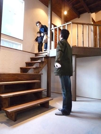 $リノベーションで北海道の豊かな暮らし-札幌リノベーション住宅、山の手