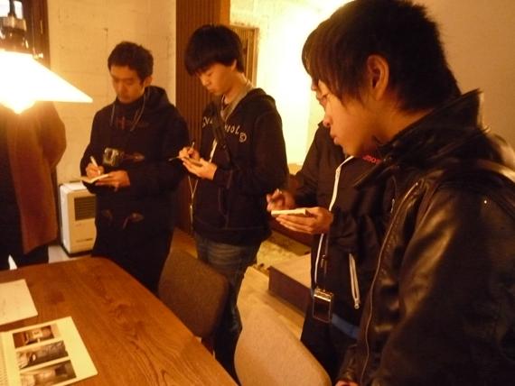 リノベーションで北海道の豊かな暮らし-札幌リノベーション住宅、スロウルの家