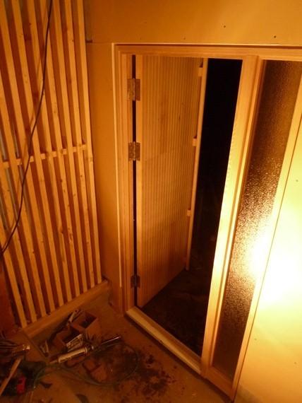 $リノベーションで北海道の豊かな暮らし-札幌リノベーション住宅、篠路の家