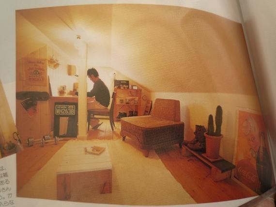 $リノベーションで北海道の豊かな暮らし-札幌ブロック造リノベーション、プランニング