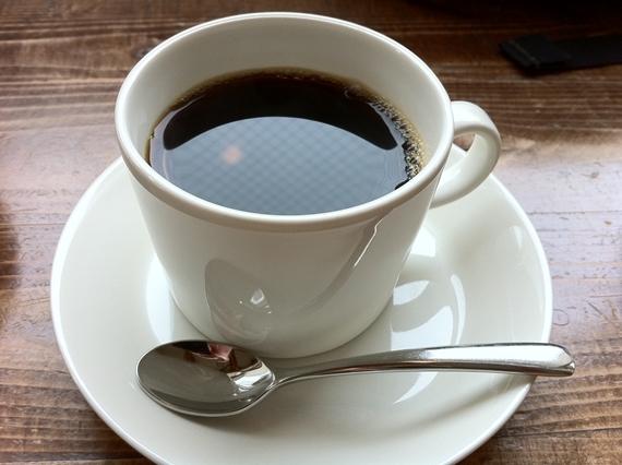 リノベーションで北海道の豊かな暮らし-カエルヤ珈琲店、札幌、コーヒー