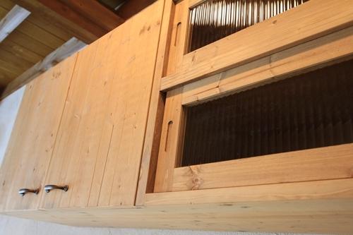 リノベーションで北海道の豊かな暮らし-リノベーション:札幌時計台のような家